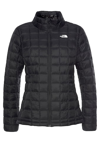 The North Face Funktionsjacke kaufen