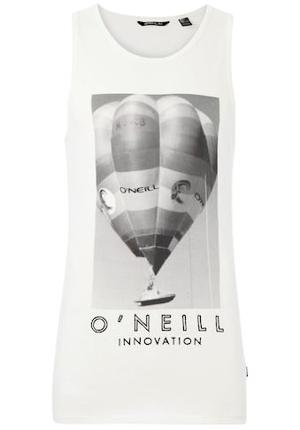 O'Neill Tanktop »LM HOT AIR BALLOON« kaufen