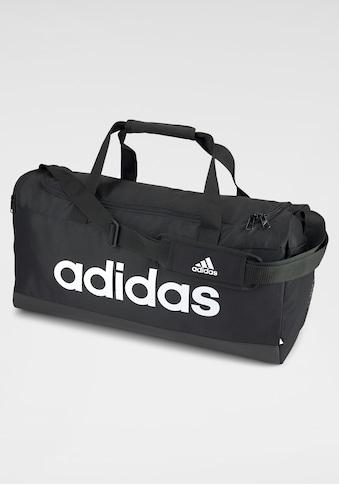 adidas Performance Sporttasche »ESSENTIALS LOGO DUFFELBAG MEDIUM« kaufen