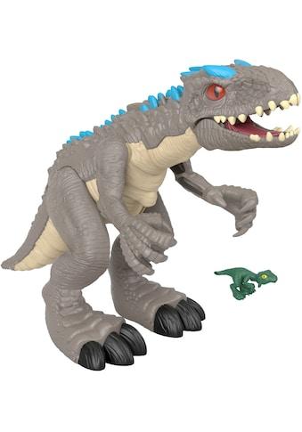 """Mattel® Spielfigur """"Imaginext, Jurassic World Indominus Rex"""" kaufen"""