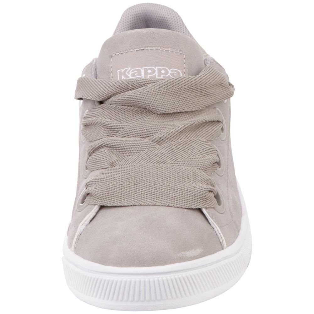 Kappa Sneaker »MESETA BE« günstig online kaufen | sich Gutes Preis-Leistungs-Verhältnis, es lohnt sich | b97f01
