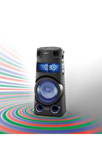 Sony Party-Lautsprecher kaufen