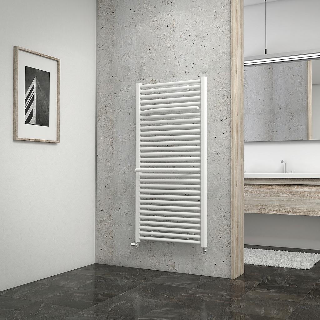 Schulte Heizkörper »Miami«, 121,5 x 50 cm