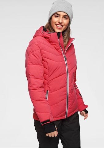 Killtec Skijacke »OCISA« kaufen