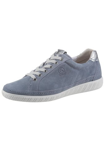Gabor Sneaker, in sportivem Look kaufen