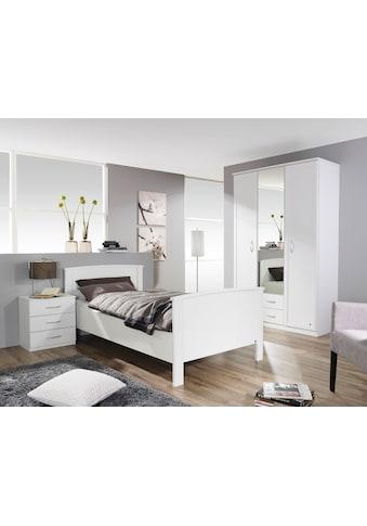 rauch BLUE Schlafzimmer-Set »Torrent«, (Set, 3 St.) kaufen