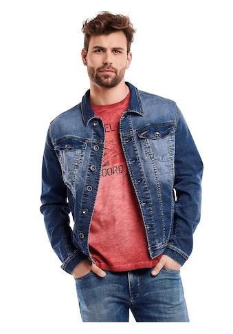 Engbers Jeansjacke kaufen