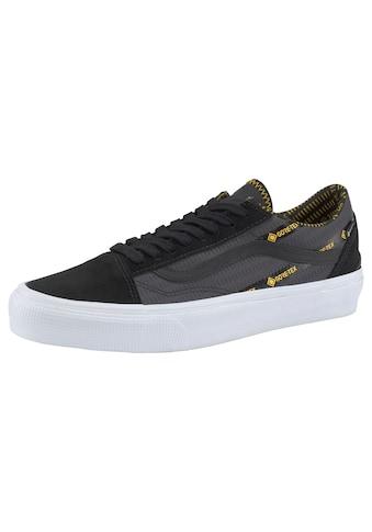 Vans Sneaker »Old Skool GORE-TEX« kaufen