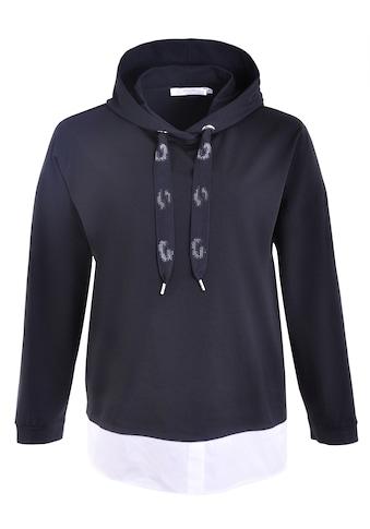 NAVIGAZIONE Sweatshirt kaufen