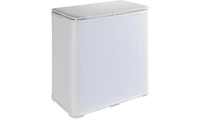 WENKO Wäschebox »Wanda« kaufen