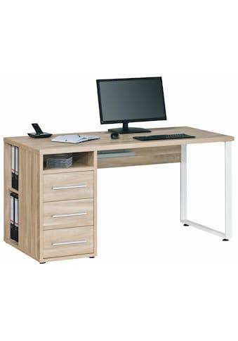 Maja Möbel Schreibtisch »Set+ 1676« kaufen