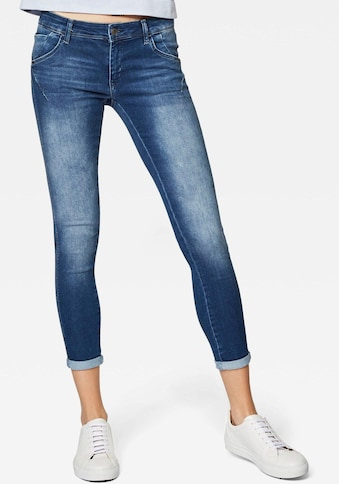 Mavi Skinny-fit-Jeans »LEXY«, mit Push-Up Effekt kaufen