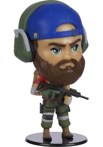 UBISOFT Spielfigur »Ubisoft Heroes - Ghost Recon: Breakpoint Nomad Figur« kaufen