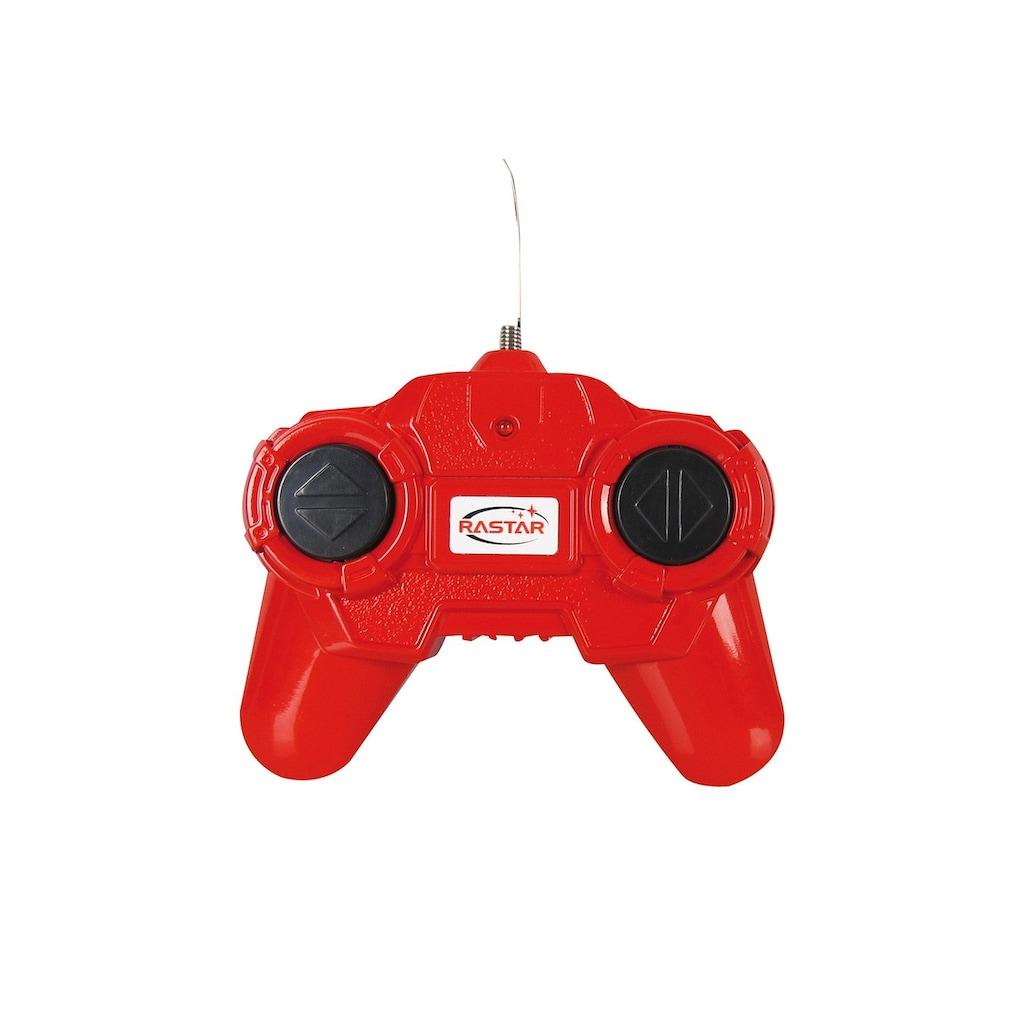Jamara RC-Auto »Ferrari 458 Italia - 40 MHz rot«