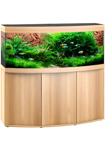 JUWEL AQUARIEN Aquarien-Set »Vision 450 LED + SBX Vision 450«, BxTxH: 151x61x144 cm, 450 l, mit Unterschrank kaufen