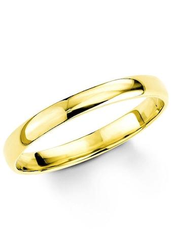 Amor Goldring »9831883« kaufen