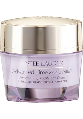 "ESTÉE LAUDER Nachtcreme ""Advanced Time Zone Night Creme"" kaufen"