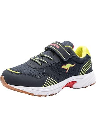 KangaROOS Sneaker »K-Ni Miro EV« kaufen