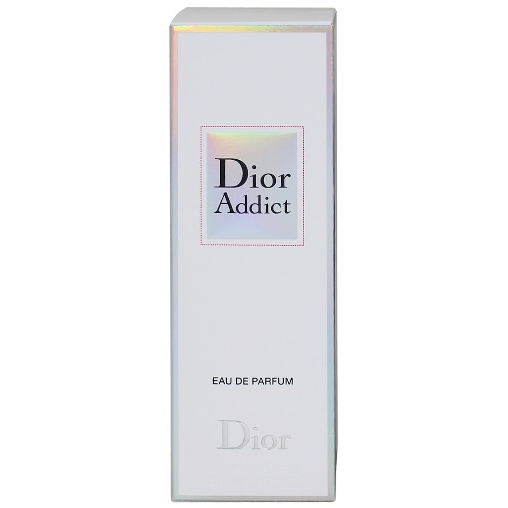 Dior Eau de Parfum »Addict«