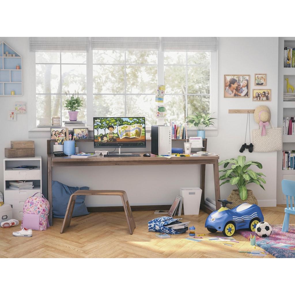 HP PC »Pavilion TP01-2203ng«