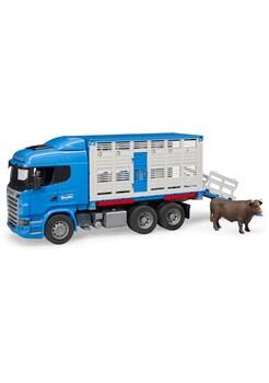 Spielzeugautos bei Universal.at kaufen