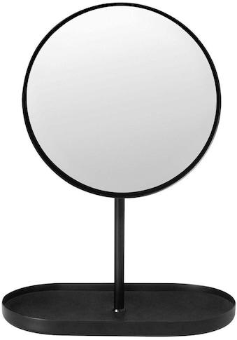 BLOMUS Kosmetikspiegel »MODO« kaufen