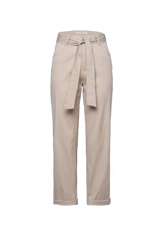 Brax Chinohose »Style MELO« kaufen