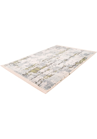 Arte Espina Teppich »Palace 200«, rechteckig, 16 mm Höhe, Kurzflor, Orient Optik,... kaufen