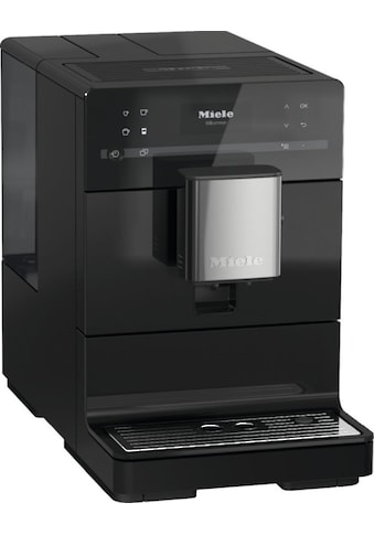 Miele Kaffeevollautomat »CM 5410 Silence« kaufen