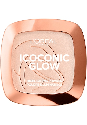 L'ORÉAL PARIS Highlighter kaufen
