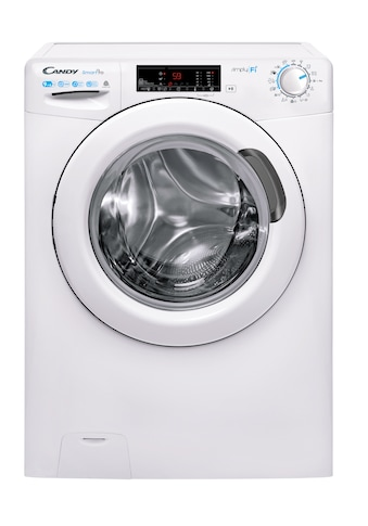Candy Waschtrockner »CSOW 4965TWE/1-S« kaufen