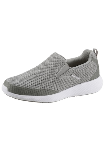 Skechers Slip-On Sneaker »KULOW« kaufen
