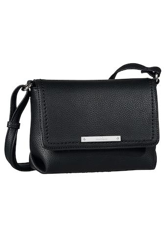 TOM TAILOR Mini Bag »Lou« kaufen