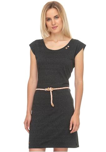 Ragwear Shirtkleid »SOFIA« kaufen