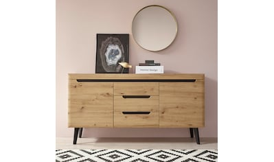 my home Sideboard »Torge« kaufen