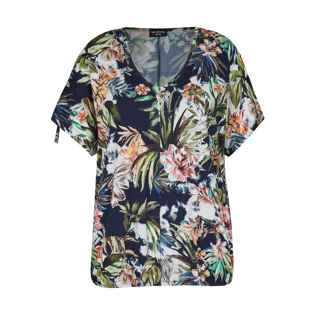 VIA APPIA DUE T-Shirt
