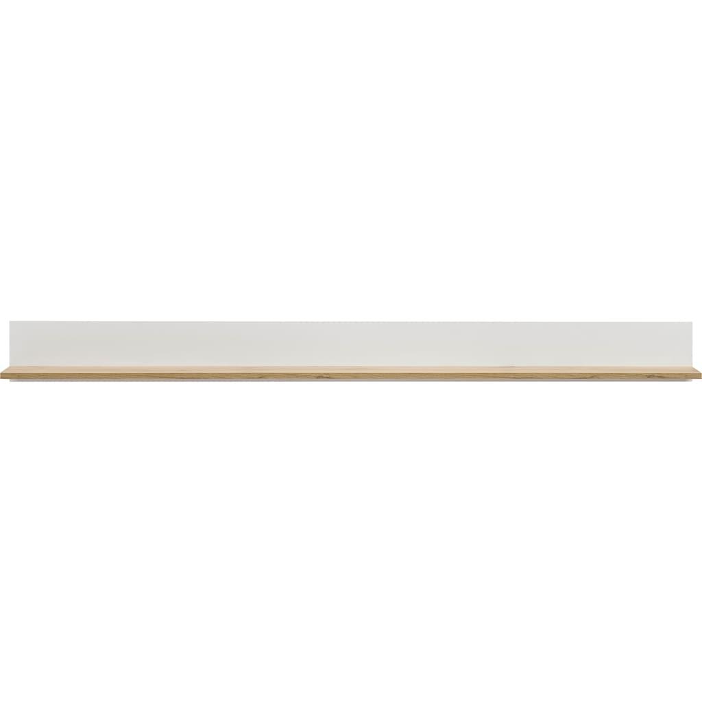 INOSIGN Wandregal »CiTY Wandregal 71«, im modernen Design