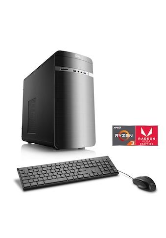 CSL PC »Sprint T8194 Windows 10 Home« kaufen