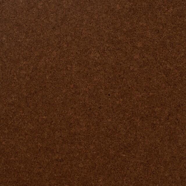 BODENMEISTER Packung: Korkparkett »braun«, 90 x 30 cm Fliese, Stärke: 10,5 mm