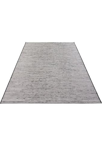 ELLE Decor Teppich »Laval«, rechteckig, 3 mm Höhe, In- und Outdoorgeeignet, Wohnzimmer kaufen