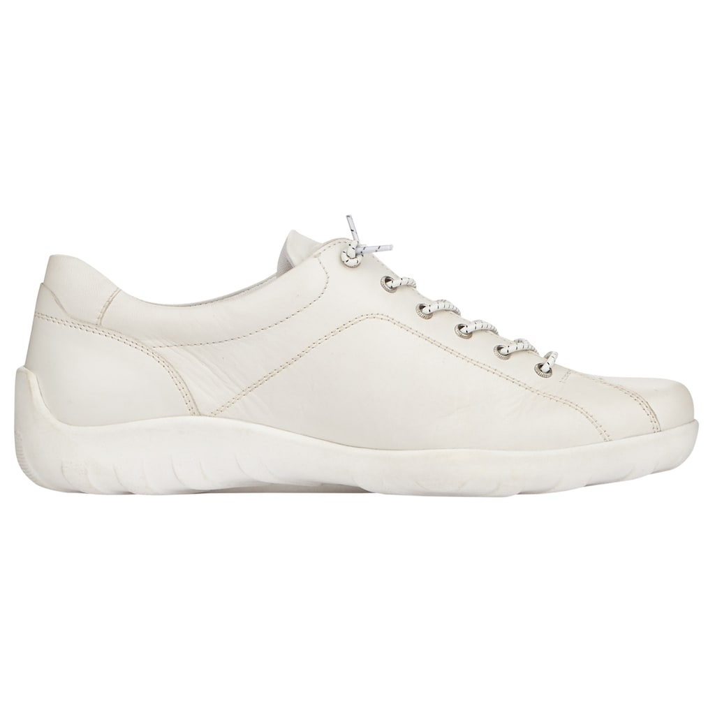 Remonte Sneaker, mit SoftFoam-Ausstattung