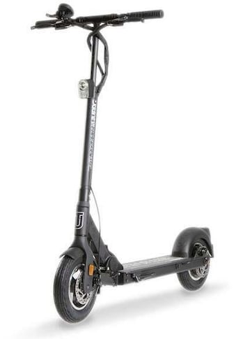 The - Urban E - Scooter »TheUrban #HMBRG (StVZO)«, 350 Watt, 20 km/h kaufen