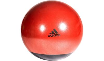 adidas Performance Gymnastikball »Premium Gymball« kaufen