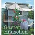 Buch »Gartenhäuschen / Sally Coulthard«
