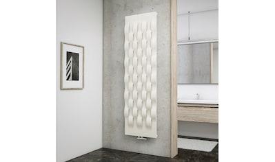 Schulte Badheizkörper »Barcelona«, Wandmontage kaufen