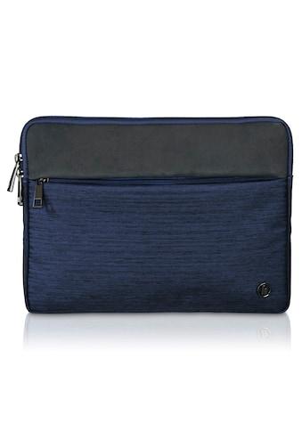 Hama Laptoptasche kaufen