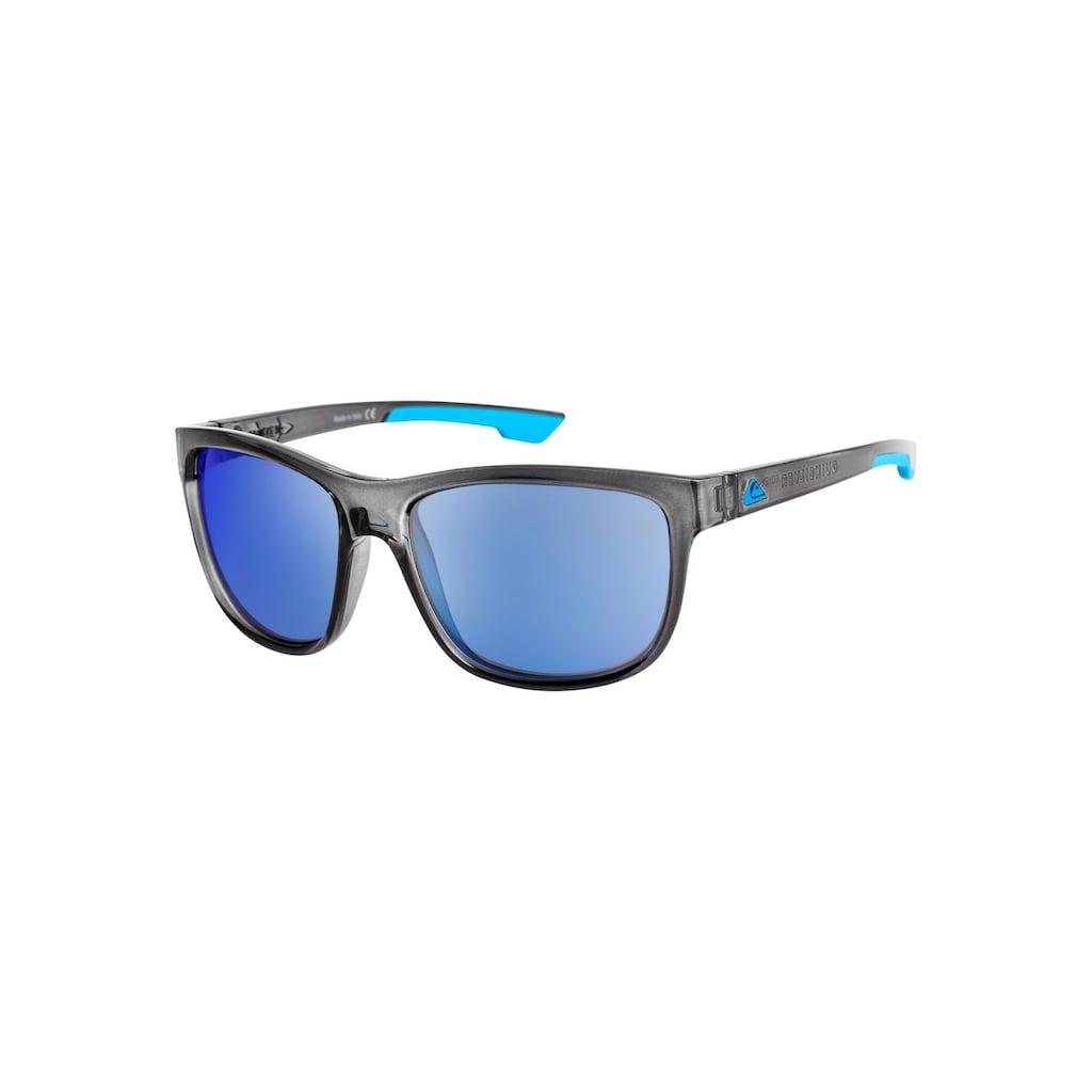 Quiksilver Sonnenbrille »Crusader«