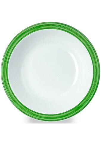 """WACA Suppenteller """"Bistro"""" (4 Stück) kaufen"""