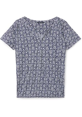 Marc O'Polo Blusenshirt kaufen