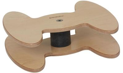 pedalo® Balancetrainer »Pedalo Performer« kaufen